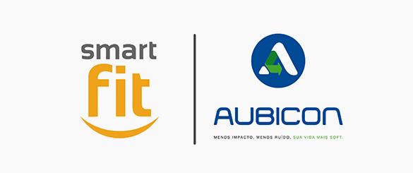 smartfit - Aubicon