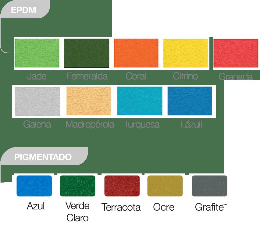 epdm-pigmentado_v31-duplot
