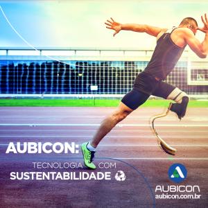 Aubicon - Mantas Acústicas e Pisos para Absorção de Impacto