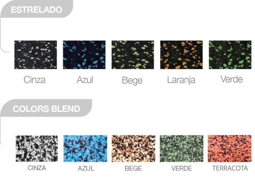 estrelado-blend-100